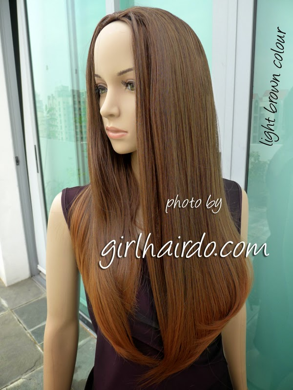 http://4.bp.blogspot.com/-MTA18FaXz5E/UpjQs102yTI/AAAAAAAAPwY/XTvjI5_qtXA/s1600/087+girlhairdo+half+wig.jpg