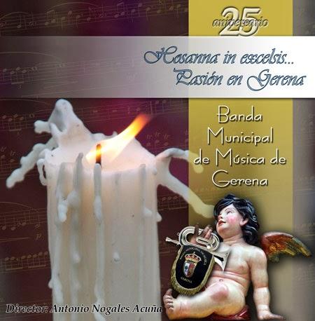 http://tallercitocofrade.blogspot.com/2014/02/banda-municipal-de-musica-de-gerena.html
