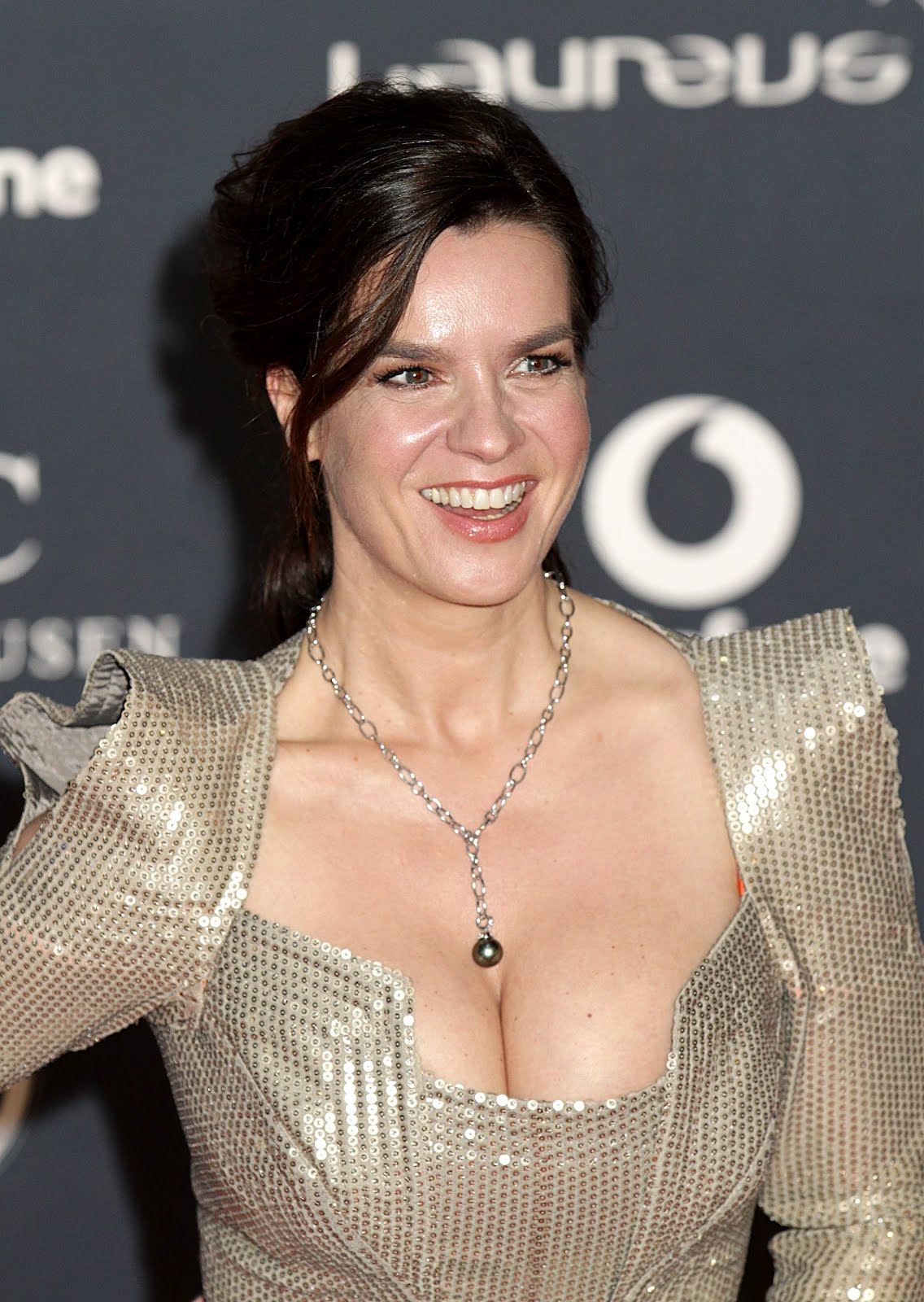 katarina witt gold medalkatarina witt deutsche, katarina witt carmen, katarina witt stiftung, katarina witt gold medal, katarina witt skating, katarina witt partner, katarina witt personal, katarina witt lebenslauf, katarina witt interview, katarina witt 1988 costume, katarina witt eltern, katarina witt wiki deutsch, katarina witt biografie, katarina witt wikipedia deutsch, katarina witt heute, katarina witt instagram, katarina witt biography, katarina witt husband, katarina witt wohnung, katarina witt carmen bizet