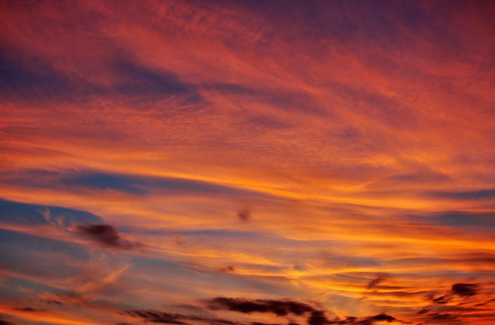 Cielo Dipinto Sul Soffitto: Cielo dipinto sul soffitto california in days il messner mountain.