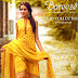 Bareeze Eid Collection 2014/15 | Swiss Lawn, Pure Cotton Lawn, Chiffon Eid Dresses