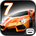 Asphalt 7: Heat 1.0.0 Apk + Data - New Version
