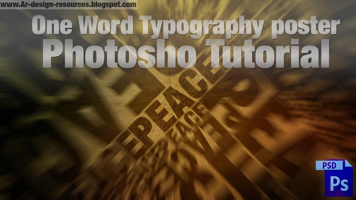 http://4.bp.blogspot.com/-MTFoKoqscTk/U8zS0FP_CMI/AAAAAAAAAzQ/CHQs86NzlwA/s1600/Peace_Typography_Poster-Ar-Design-Resources.jpg