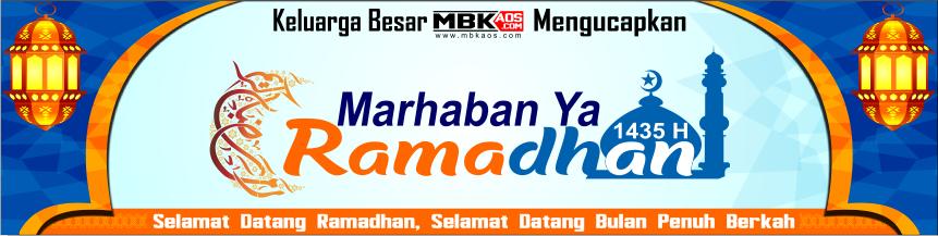 Dalam Rangka Menyambut Bulan Penuh Berkah Dan Ampunan Admin Mbkaos Com Telah Membuat Banner Ramadhan Yang Sederhana Dalam Format Cdr Coreldraw Yang Masih