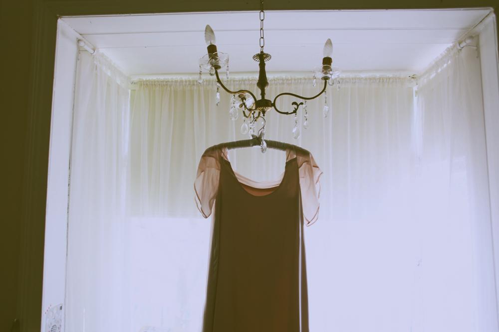 art deco style wedding dress melbourne