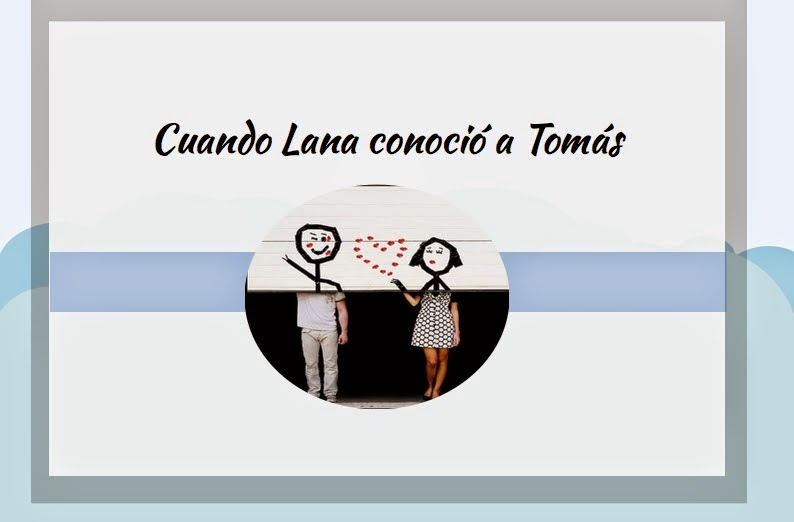 https://magic.piktochart.com/output/3595519-cuando-ana-conocio-a-tomas-con#