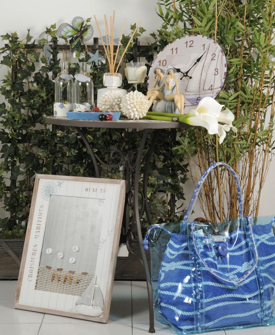 Decoraci n artico ideas y consejos con flores y plantas for Decoracion ideas y consejos