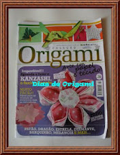 Revista de Origami.