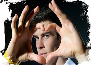 Football Genius: Gareth Frank Bale