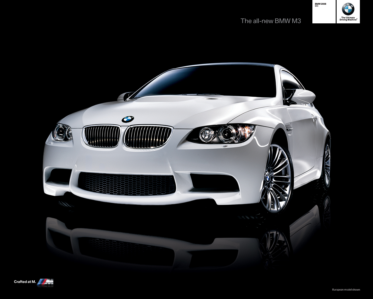 Marvelous BMW Sports Car List Of Bmw Vehicles Wikipedia The Free Encyclopedia. BMW  Sports Car Images Upload By About A Car And Filesize: 1280px   1024px