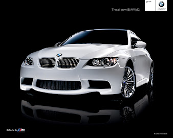 #15 Sport Cars Wallpaper