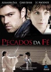 Baixar Filme Pecados da Fé (Dublado) Online Gratis