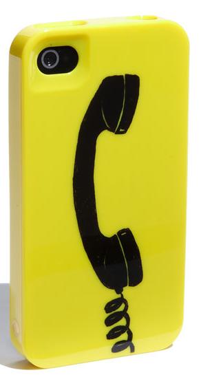 Case Design lux addiction phone case : 35 swarovski union jack at lux addictions $ 200
