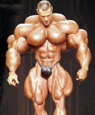 Bodybuilding blog: 7/5/13