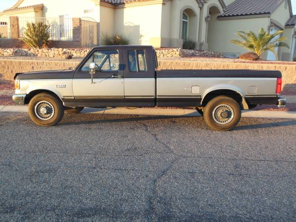 Ford F Xlt Lariat Truck moreover Mack A Dump Bed Truck together with Ford F Pickup Truck Rat Rod Great Patina Parts Truck in addition Ford F Xlt Lariat Truck Side View likewise International Harvester Pickup Classic Trucks Car A C Fef A E Bb Ad Ed C. on 1949 ford truck craigslist