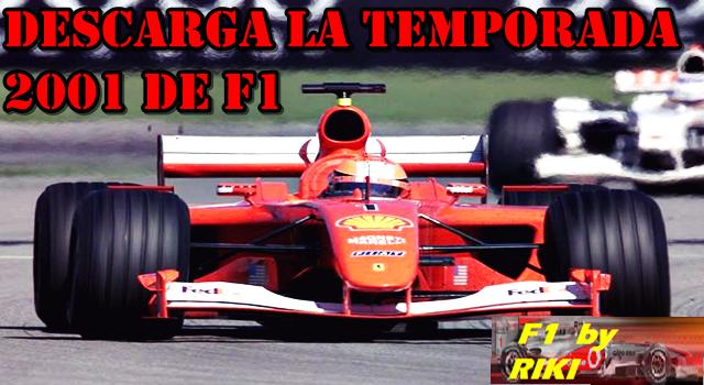 http://formulauno-auto.blogspot.com/2014/02/descarga-la-temporada-2001-de-f1.html