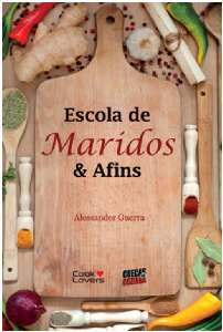Escola de Maridos &amp;  Afins