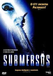 Baixe imagem de Submersos (Dublado) sem Torrent