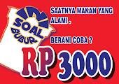 CUMA 3000