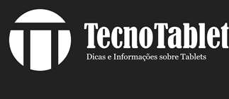 TecnoTablet