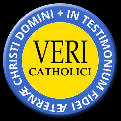 Veri Catholici