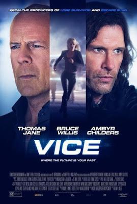 Vice en Español Latino