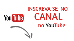Teca no You Tube