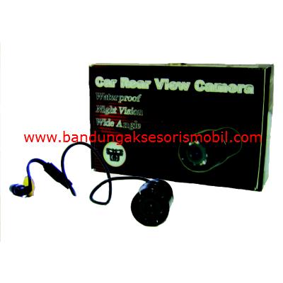 Back Camera Infrared Q-111