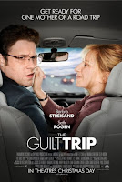The Guilt Trip 2012 720p BluRay Dual Audio