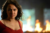 Nisha Kothari photos from Criminals movie-thumbnail-7