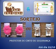 2º Sorteio