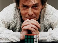 Sejarah dan Jenis Rubik Keren dan Unik Yang Belum Banyak Orang Tahu, Mantap Gan!!