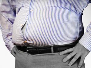 ... cara untuk menurunkan berat badan yang berlebihan dan kempiskan perut
