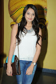 Nikita Narayan latest stills-thumbnail-13