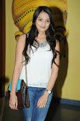 Nikita Narayan latest stills-thumbnail-13