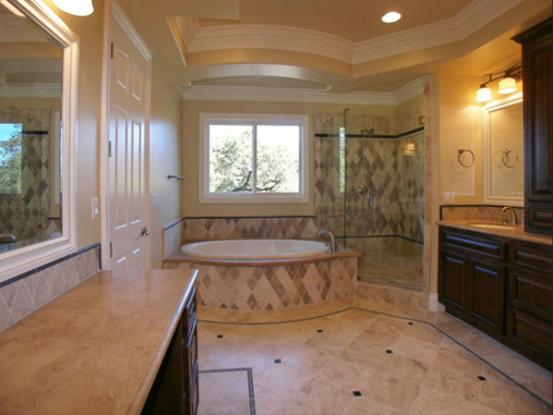 Bathroom Ideas Oscuraforasteraescritora Custom Bathroom