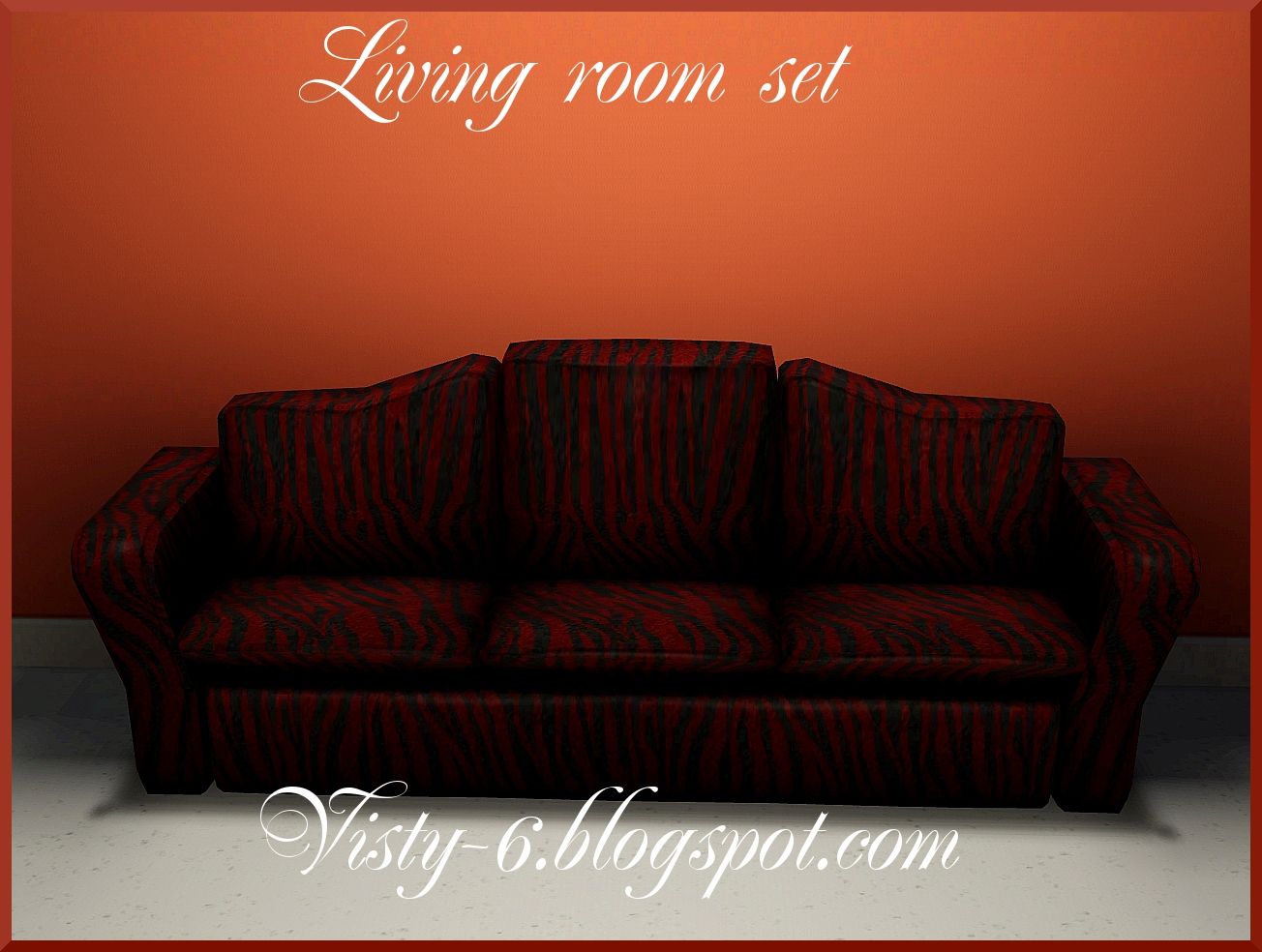 Comfy living room sets 28 images comfortable living for Most comfortable living room sets