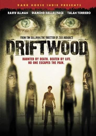Driftwood DVDRip Descargar Español Latino 1 Link
