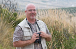 Mick Richardson. mickbirdinginspain@gmail.com or (0034) 670861731