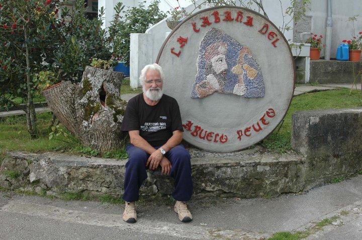 El diario ero el pueblo de g emes cantabria celebra - Guemes cantabria ...