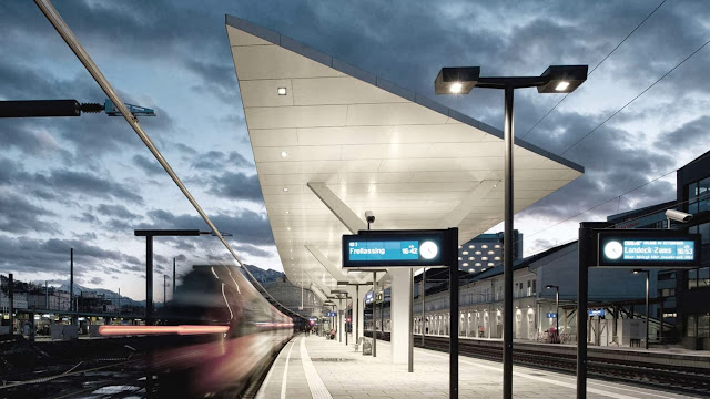 08-Central-Station-Salzburg-by-Kadawittfeldarchitektur