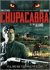 Chupacabra Torrent Dublado