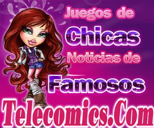 Banner Telecomix