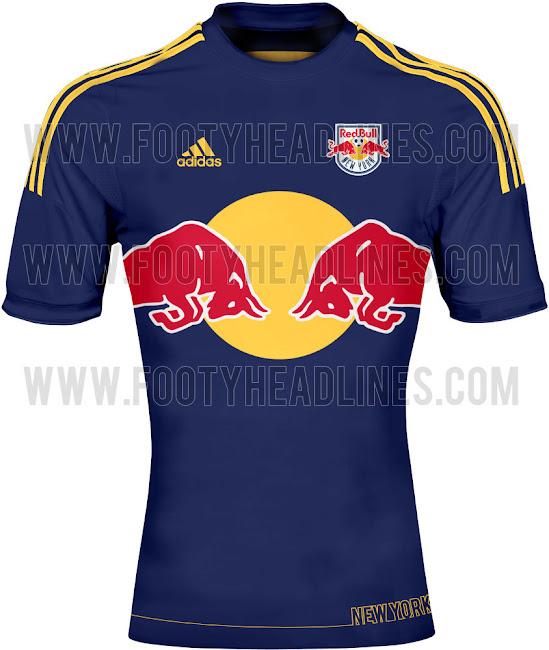 Red+Bull+New+York+2014+Away+Jersey.jpg