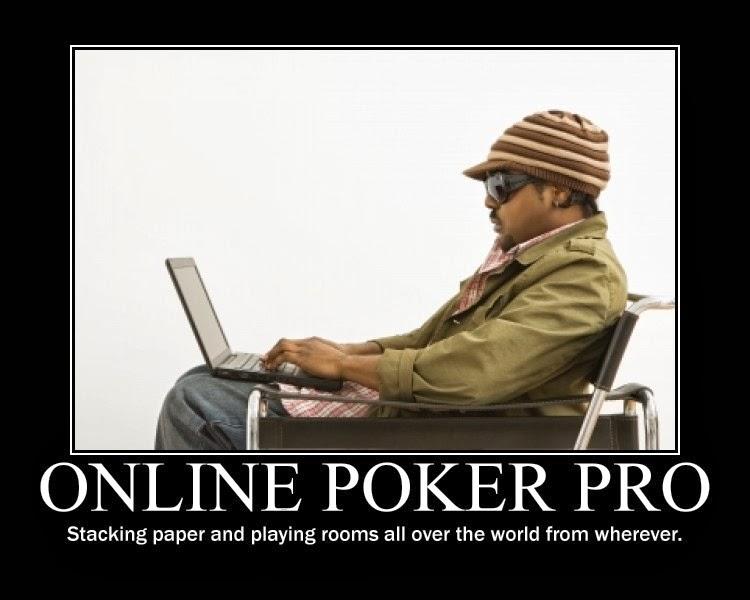Free poker for fun