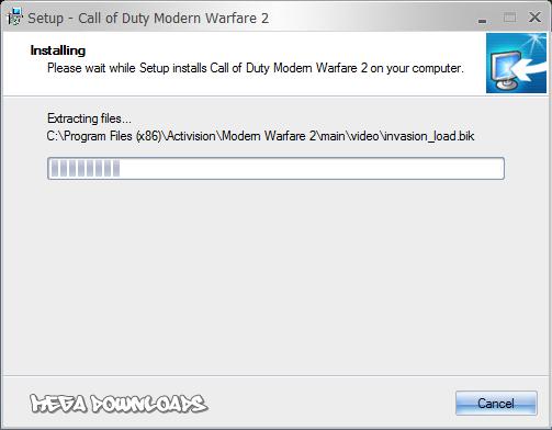 Скачать call of duty 5 world at war - 28 февраля 2012 через торрент.