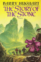 cover of 'The Story of the Stone'