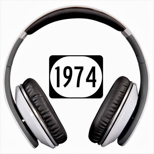 Minuts Musicals de l'any 1974!