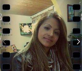 EMPRESARIA JOHANNA MARTINEZ