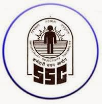 SSC MTS Notification and Application
